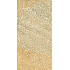 IN-OUTDOOR CREAM 30X60