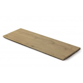 CARRELAGE ARENA HOLZ NOCE 40X120X2