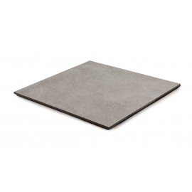 CARRELAGE CATTEDRALE GREY 90X90X2