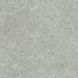STILE Grigio 34x34