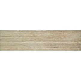 BEWOOD OUT BEIGE 15X60