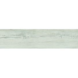 BEWOOD White 15X60