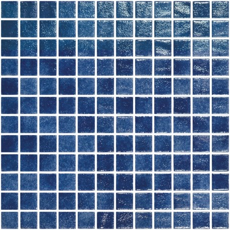 mosa que bleu piscine p te de verre rue du carrelage. Black Bedroom Furniture Sets. Home Design Ideas