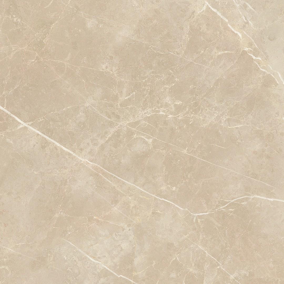 Carrelage Rectifié Ou Pas carrelage effet marbre beige 60x60 vision   salle de bain