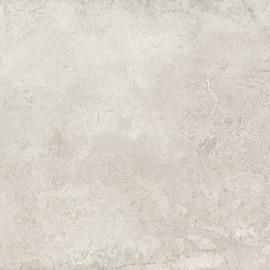 Concept Stone Neve gris 60x60