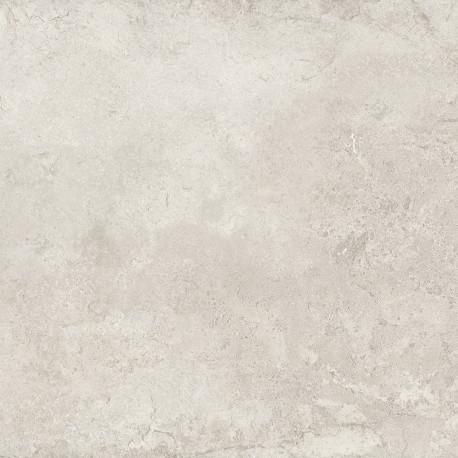 Concept Stone Neve