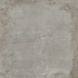Concept Stone Ferro gris foncé 60x60