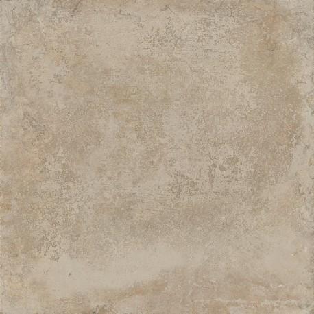 Concept Stone corda