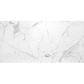 CALACATTA BLANC BRILLANT 60x120