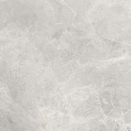 CILUX gris brillant 75X75