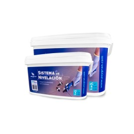 Kit céramique 100 pcs 2mm