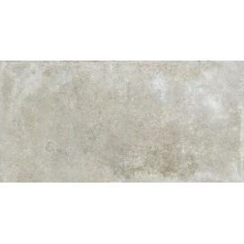 TAVELLONE GRIS15x30