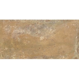 TAVELLONE OUT BEIGE 15x30