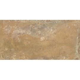 TAVELLONE BEIGE 15x30