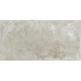 CARRELAGE TAVELLONE OUT GRIS15x30