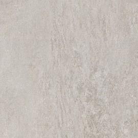 CARRELAGE ASPEN gris 60x60