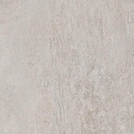 ASPEN gris 60x60