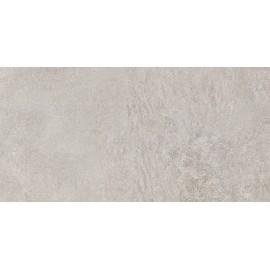 CARRELAGE ASPEN gris 60x120
