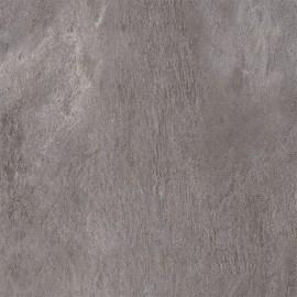 ASPEN anthracite 60x60