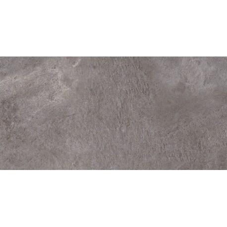 ASPEN anthracite 60x120