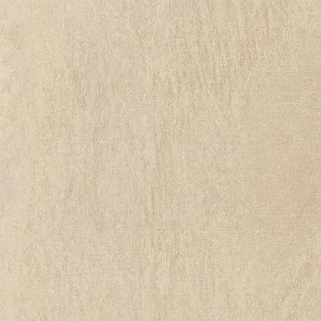 ASPEN beige 60x60