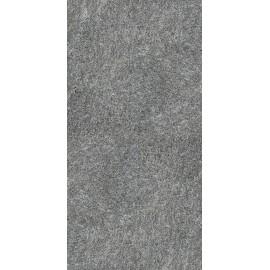 COLOSSEO GLETCHER GRAU 60X120X2
