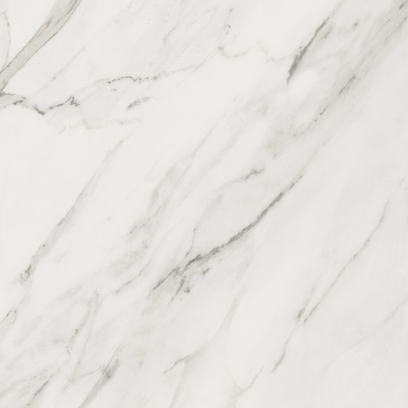 VISION CALACATTA GRIS 60x60