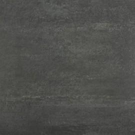 CARRELAGE PLASORE ANTHRACITE 60X60