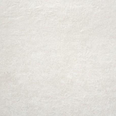 PLASORE GRIS CLAIR 60X60