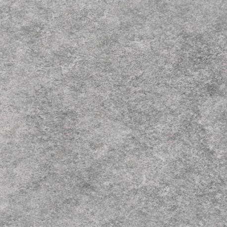 PLAMILLS GRIS 60X60X2