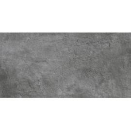 BITION ANTHRACITE 30x60.3
