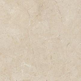 CARRELAGE CICRE beige brillant 75X75
