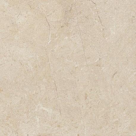 CICRE beige brillant 75X75