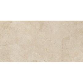 CARRELAGE CICRE beige brillant 60x120