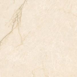 CARRELAGE CIMIT beige mat 60x60