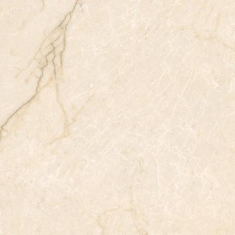 CIMIT beige mat 60x60