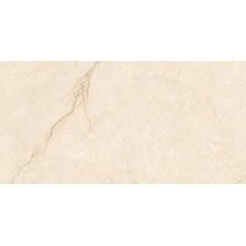 CARRELAGE CIMIT beige mat 30x60