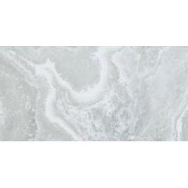 CARRELAGE CIONI gris poli 60x120