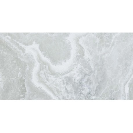 CIONI gris poli 60x120