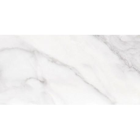 CISUB brillant 30x60
