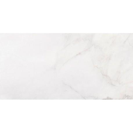 CISTA MAT 60x120