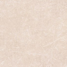 CARRELAGE CIMAT beige mat 60x60