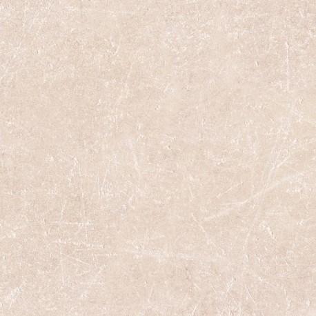 CIMAT beige brillant 60x60