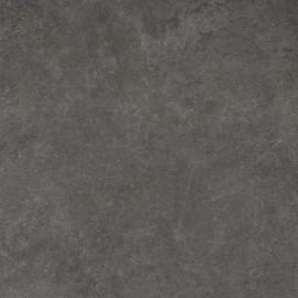 CARRELAGE CIMAT anthracite mat 60x60