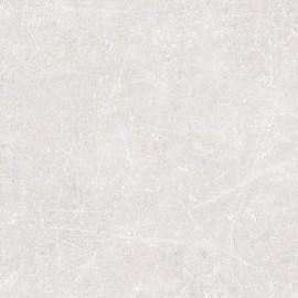 CARRELAGE CIMAT blanc mat 60x60