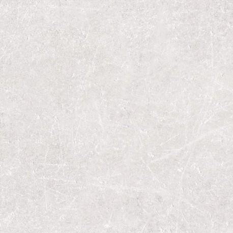 CIMAT blanc mat 60x60