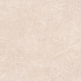 CARRELAGE CIMAT beige mat 75x75