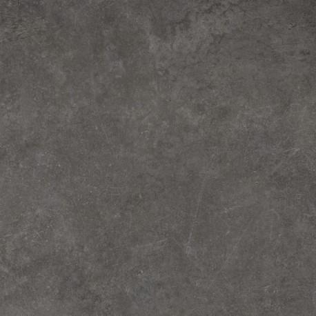 CIMAT anthracite mat 60x60
