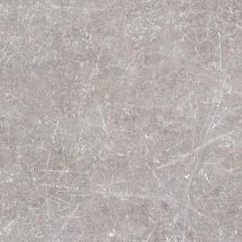 CARRELAGE CIMAT gris mat 75x75