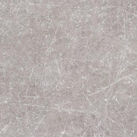 CIMAT gris mat 60x60